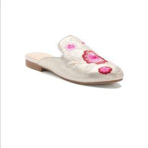 cbc513aaeb3d5a Candies Shoes